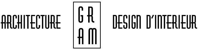 GrAm Architecture & Design