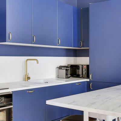 cuisine-bleue-1920x700