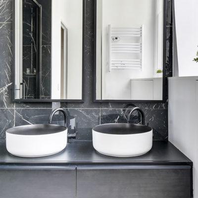 salle-eau-gris-1920x700