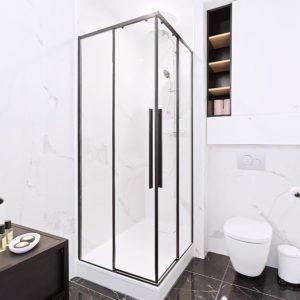 salle-deau-keller1-1024x676